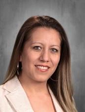 Andrea Almanza