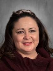 Angelica Quinones